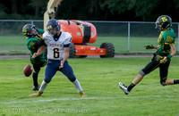 17102 Football v Forks 090415