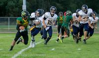 17159 Football v Forks 090415
