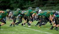 17215 Football v Forks 090415