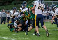 17230 Football v Forks 090415