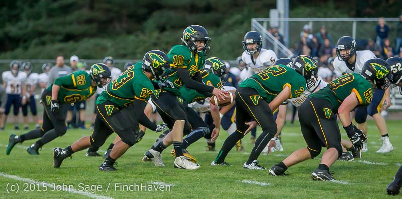 17242 Football v Forks 090415