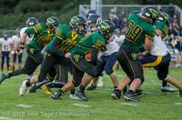 17247 Football v Forks 090415