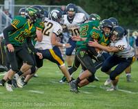 17251 Football v Forks 090415