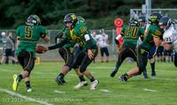 17271 Football v Forks 090415