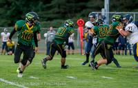 17274 Football v Forks 090415