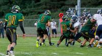 17276 Football v Forks 090415