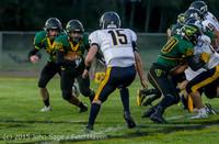 17355 Football v Forks 090415