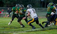 17358 Football v Forks 090415