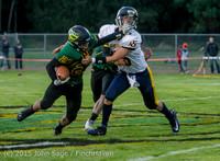17361 Football v Forks 090415