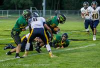 17371 Football v Forks 090415
