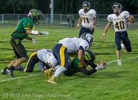 17372 Football v Forks 090415