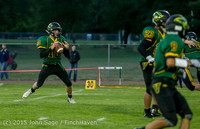 17379 Football v Forks 090415