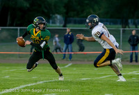 17384 Football v Forks 090415