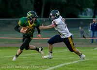 17387 Football v Forks 090415