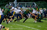 17402 Football v Forks 090415
