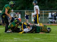 17414 Football v Forks 090415