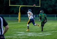 17432 Football v Forks 090415