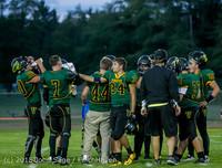 17457 Football v Forks 090415