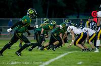 17467 Football v Forks 090415