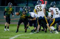 17479 Football v Forks 090415