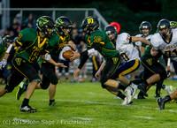 17542 Football v Forks 090415