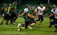17550 Football v Forks 090415