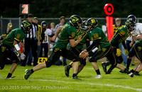 17645 Football v Forks 090415