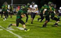 17696 Football v Forks 090415