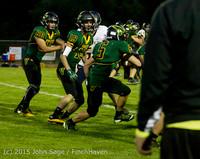 17702 Football v Forks 090415