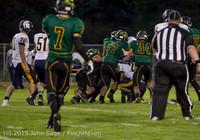 17740 Football v Forks 090415