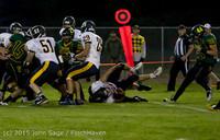 17758 Football v Forks 090415