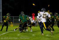 17791 Football v Forks 090415
