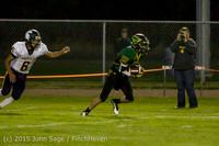 17817 Football v Forks 090415