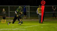 17823 Football v Forks 090415