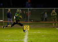 17831 Football v Forks 090415
