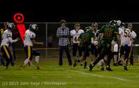 17839 Football v Forks 090415