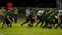17859 Football v Forks 090415