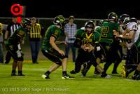 17862 Football v Forks 090415