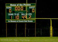 17937 Football v Forks 090415