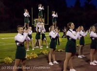 17954 Football v Forks 090415