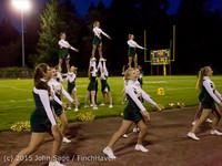 17970 Football v Forks 090415