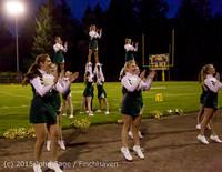 17972 Football v Forks 090415
