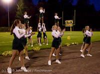 17975 Football v Forks 090415