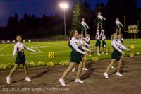 17983 Football v Forks 090415