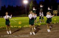 17985 Football v Forks 090415