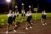 17995 Football v Forks 090415