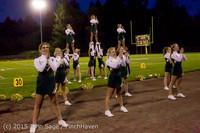 17997 Football v Forks 090415