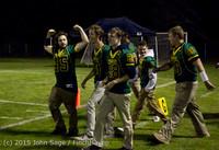 18101 Football v Forks 090415
