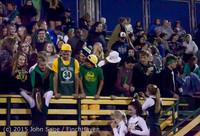 18148 Football v Forks 090415