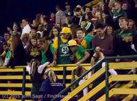 18155 Football v Forks 090415